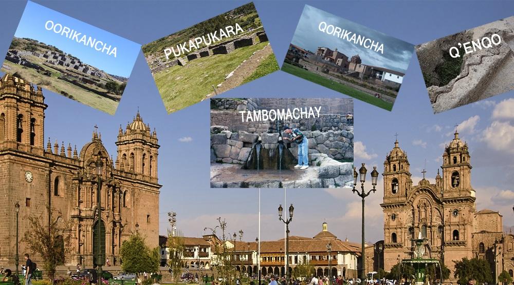 Tips Recomendaciones para Viajar Cusco