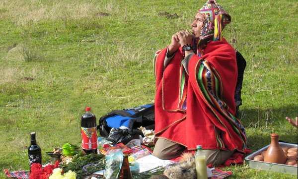 10 Curiosidades sobre la Montaña de Vinicunca